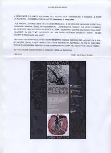 XILOGRAFIA CINESE-COREANA