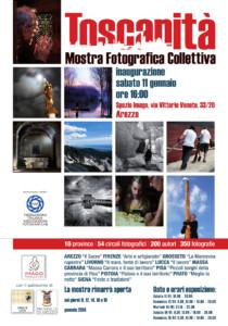 ArezzoToscanità_2014
