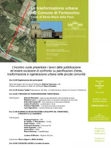 locandina-programma-16-12-15