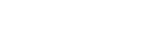 Logo ABAQ