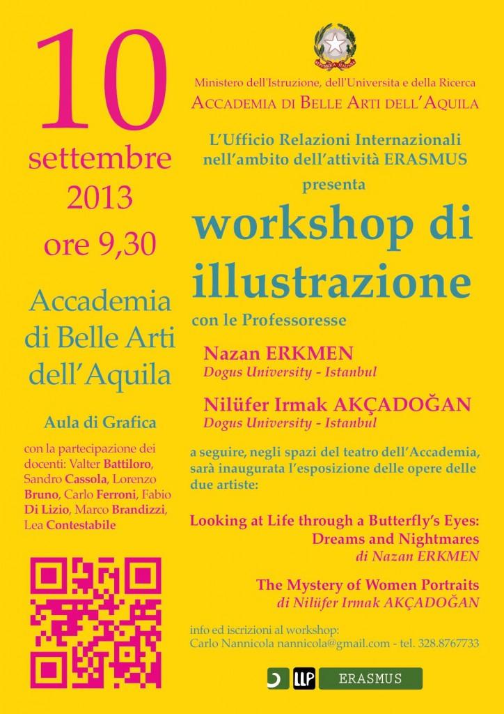 Manifesto-workshop-illustrazione
