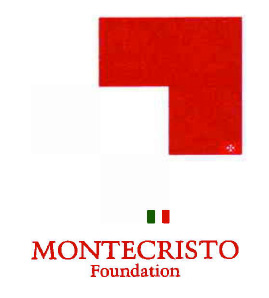montecristo-foundation