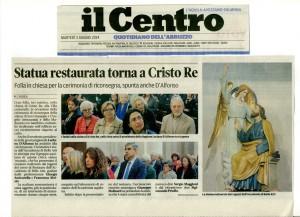 RS Il Centro