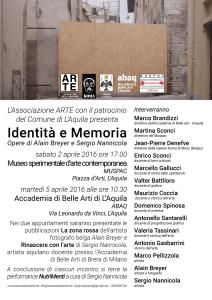Locandina-Identità-e-Memoria