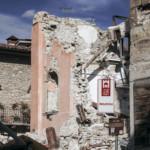 L'Aquila 09 - Amatrice 16 - Federica Fiocco