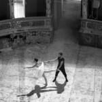 L'Aquila 09 - Amatrice 16 - Giulia Armeni - Andrea Orlandi