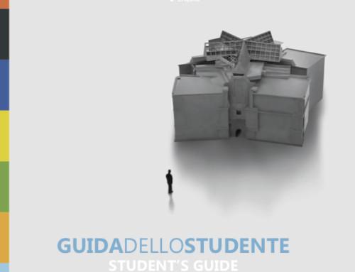 Guida dello studente ABAQ