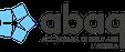 Accademia di Belle Arti L'Aquila Logo
