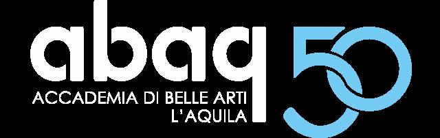 Calendario Promozione Abruzzo.Bacheca Tv Accademia Di Belle Arti L Aquila