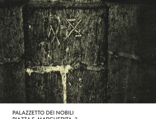 Progetto L'Aquila > Mons