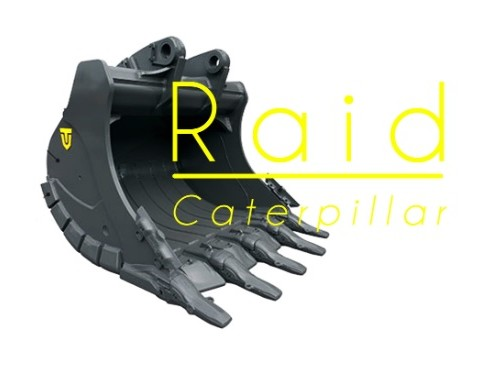"OFF SITE ART PRESENTS: ""RAID 