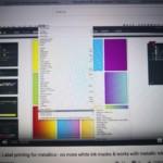 Tecniche e tecnologie della stampa digitale - Federico Losito - ABAQ