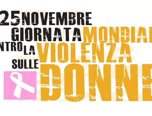 """Portale Nazionale dei Comitati Unici di Garanzia (CUG), in attuazione del """"Piano strategico nazionale sulla violenza maschile contro le donne"""""""