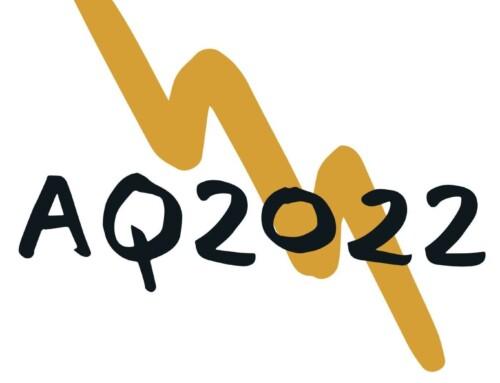 L'Aquila 2022 – Capitale Italiana della Cultura 2022