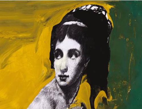 I Puritani – canale YouTube del Teatro dell'Opera di Roma