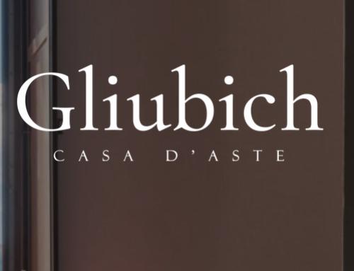 ATTIVAZIONE TIROCINIO con GLIUBICH Casa d'Aste